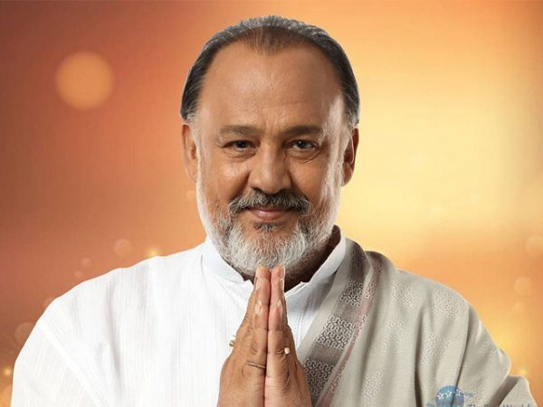 13-me-too-movement-bollywood-alok-nath