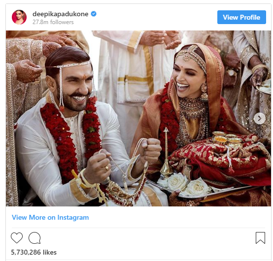 deepika-ranveer-wedding-photo