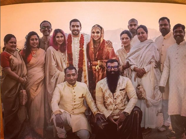 deepika-ranveer-wedding-picture