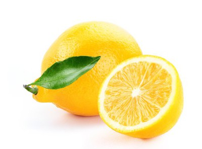 dark-spot-removal-with-lemon-juice