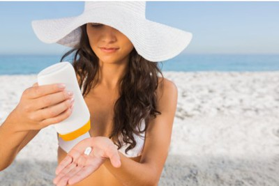 dark-spots-sunscreen