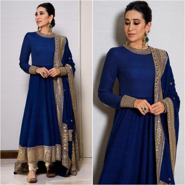 Traditional suits- 10