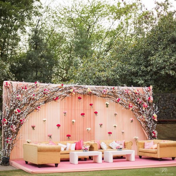9-The-10-Best-Mehendi-Decor-Ideas-To-Bookmark-For-Your-Wedding