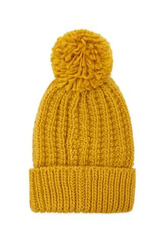 3-forever21-beanies-winter-accessories