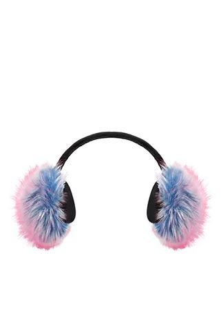 4-forever21-earmuffs-winter-accessories