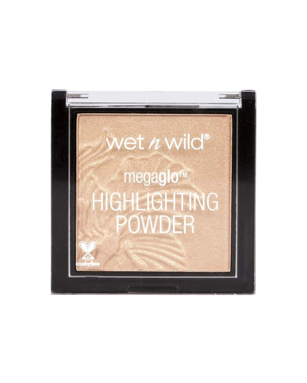 Wet-And-Wild-Highlighter