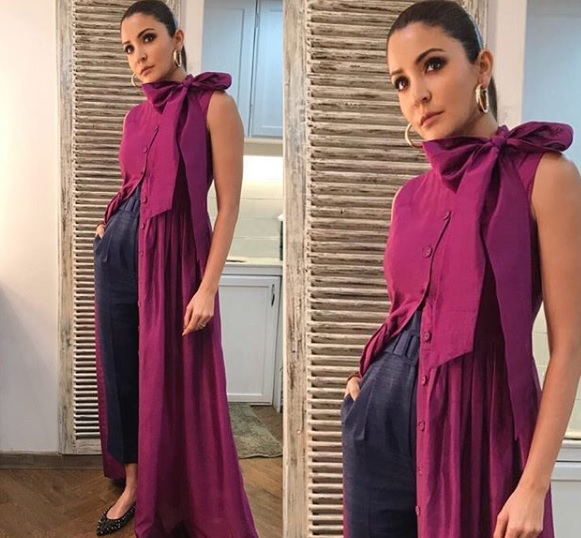 2-The-Colour-Combos-From-B-Town-You-Will-Want-To-Wear-24X7