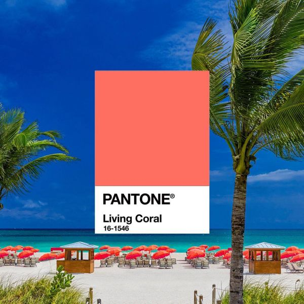 1-pantone-color-of-the-year-living-coral