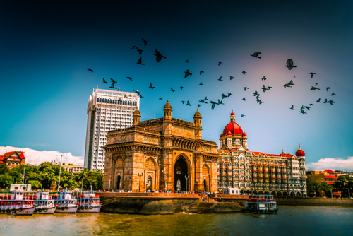 things-to-do-in-mumbai-tourist-attractions