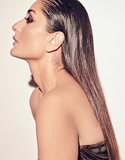 10-top-bollywood-inspired-hairstyles-for-NYE