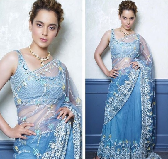 1-best-bollywood-guests-outfits-2018