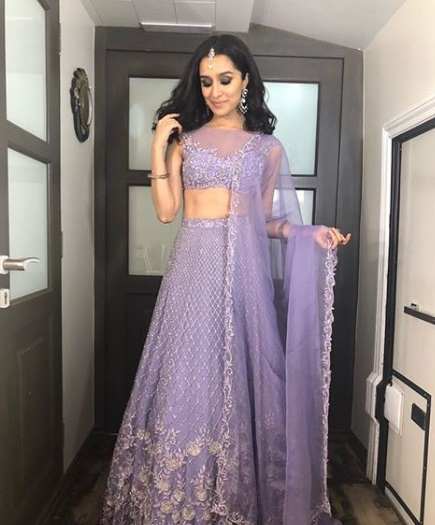 4-best-bollywood-guests-outfits-2018