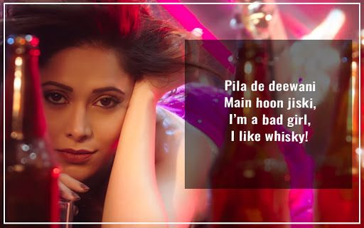 bollywood songs for new years' eve