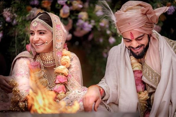 anushka-virat-wedding-photo