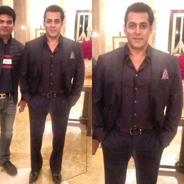 2-Cost-of-Ambani-sangeet-performances-Salman-khan