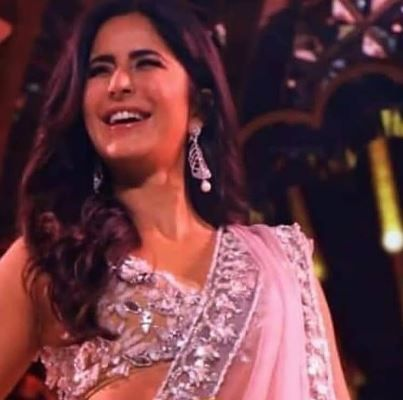 3-Cost-of-Ambani-sangeet-performances-Katrina