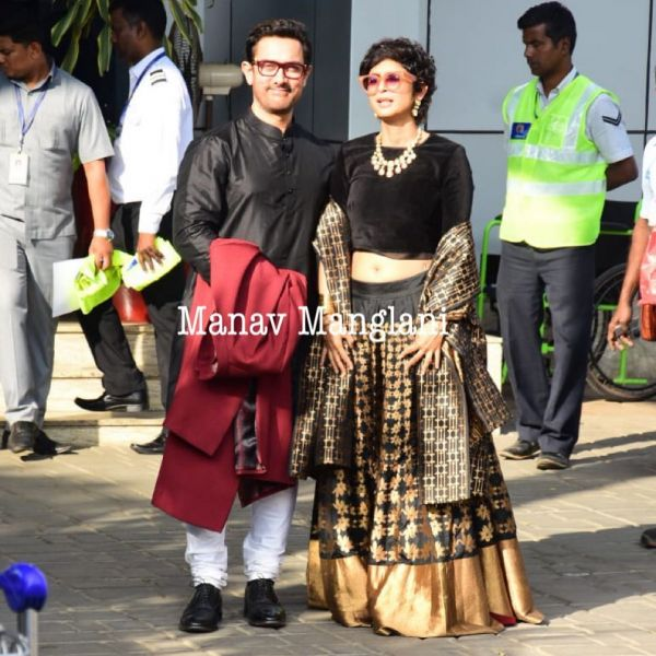 8-Cost-of-Ambani-sangeet-performances-Aamir-Khan