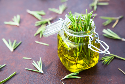 rosemary-oil-benefits