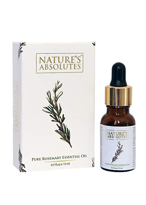 natures-absolute-pure-rosemary-essential-oil