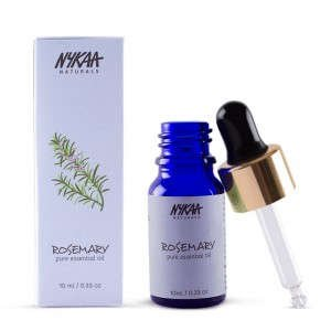 nykaa-naturals-rosemary-essential-oil