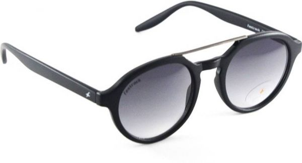 51 valentine's day gift for boyfriend - Fastrack Aviator Sunglasses