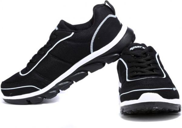 52 valentine's day gift for boyfriend - Sparx 277 Running Shoes For Men