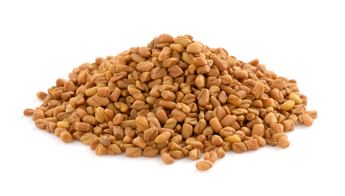 Here's Why These Seeds Are Amazing For Your Skin  Hair And Health- seeds