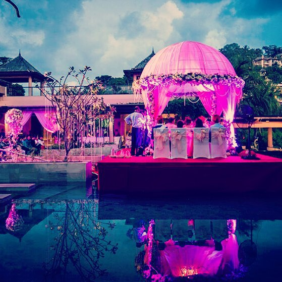 Wedding-Decor-Trends-Colorful2
