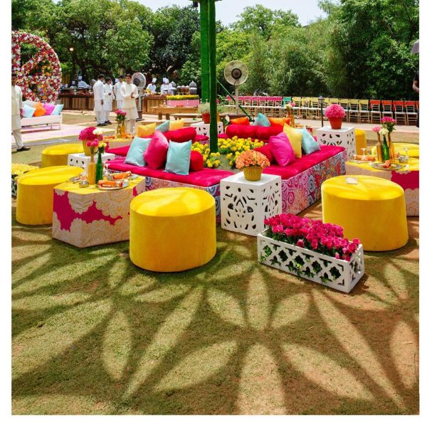 Wedding-Decor-Trends-Quirky5