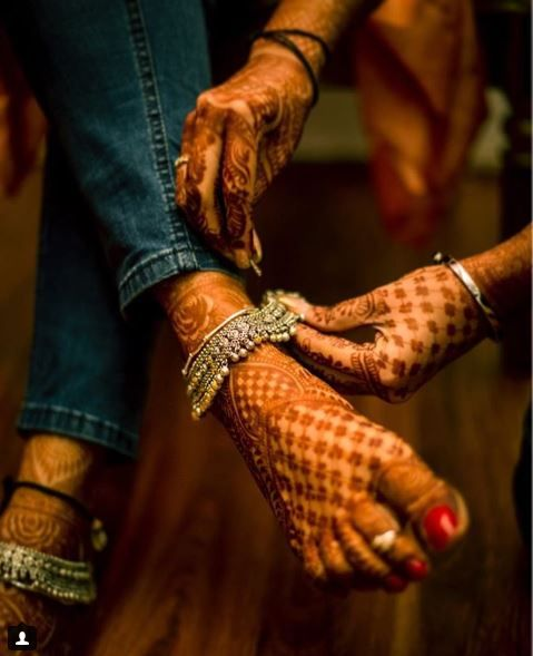 best-mehendi-designs-2018-361-degree-productions