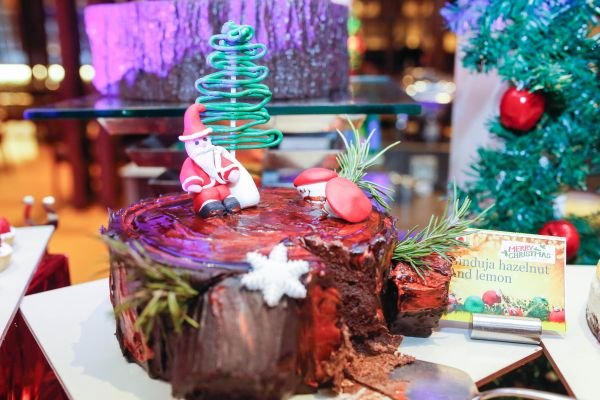 12-Best-christmas-brunch-The Westin-Hyderabad-Mindspace