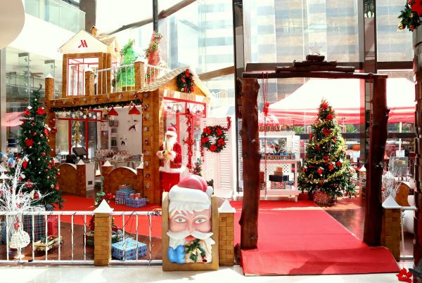 15-Best-christmas-brunch-marriott-whitefield