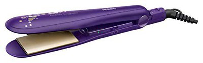 Christmas Gifts Ideas 2018- Philips Straightener