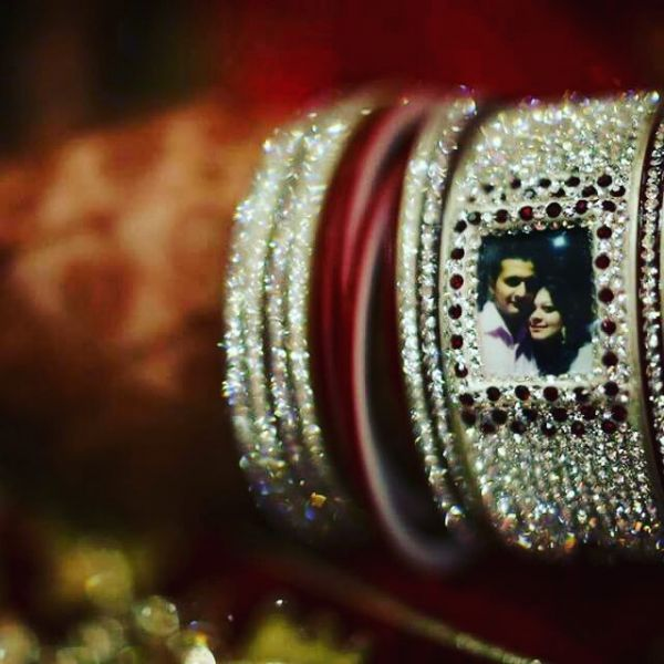 wedding-chura-personalised