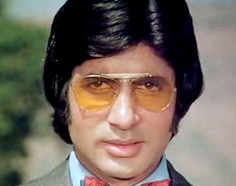 110 Ultimate Bollywood Dialogues That Will Excite The Inner Filmy In You- AB Don