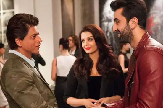 110 Ultimate Bollywood Dialogues That Will Excite The Inner Filmy In You- Ae Dil Hai Mushkil