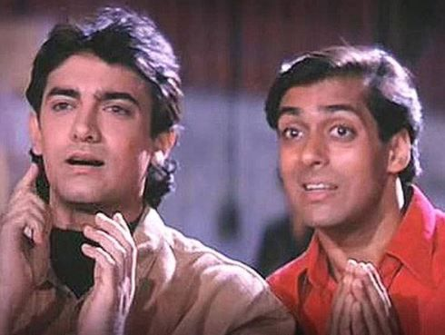 110 Ultimate Bollywood Dialogues That Will Excite The Inner Filmy In You- Andaz Apna Apna