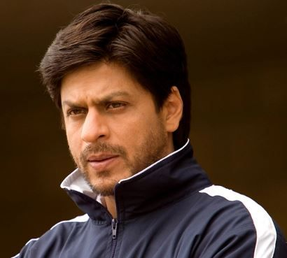 110 Ultimate Bollywood Dialogues That Will Excite The Inner Filmy In You- Chak de India