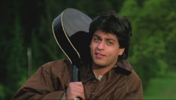 110 Ultimate Bollywood Dialogues That Will Excite The Inner Filmy In You- DDLJ