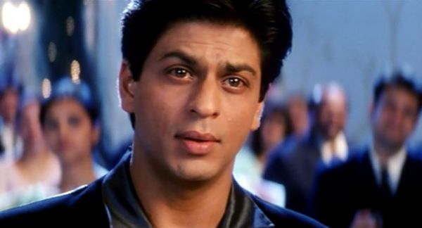 110 Ultimate Bollywood Dialogues That Will Excite The Inner Filmy In You- K3G