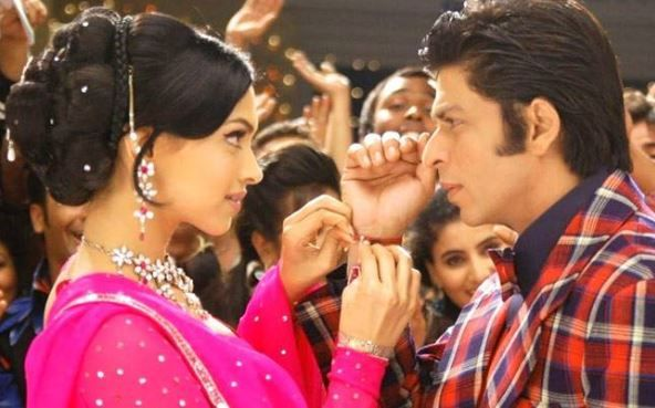 110 Ultimate Bollywood Dialogues That Will Excite The Inner Filmy In You- Om Shanti Om