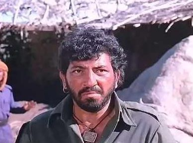 110 Ultimate Bollywood Dialogues That Will Excite The Inner Filmy In You- Sholay