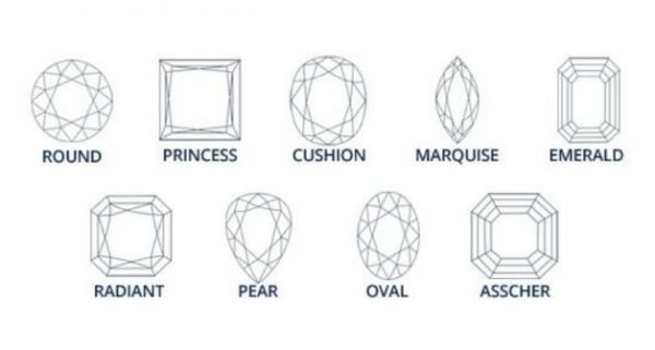 9-engagement-ring-guide-shapes-of-diamonds