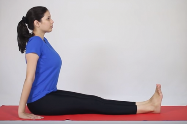 Yoga-Asanas-And-Their-Benefits-In-Tamil-4-