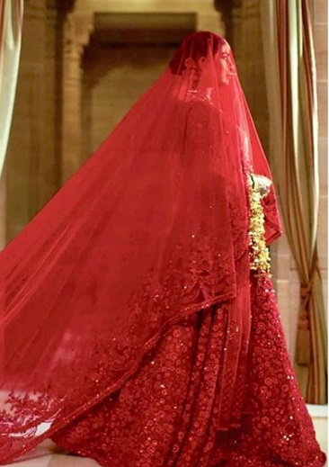 2-All-the-outfits-Sabyasachi-designed-for-Celeb-Weddings-in-2018