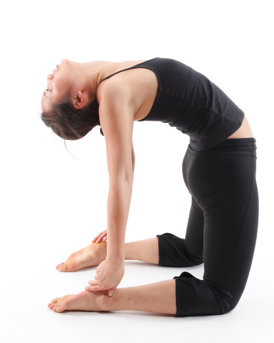 Yoga-Asanas-And-Their-Benefits-In-Tamil