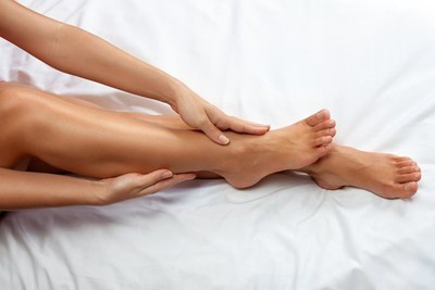 how to get rid of scars on legs 3