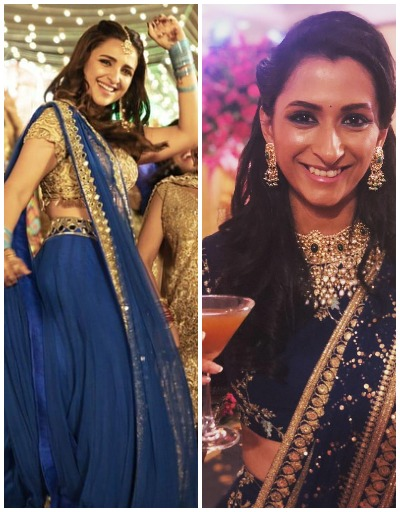 blue-lehenga-fashion-trend
