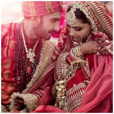 deepveer-wedding-photo