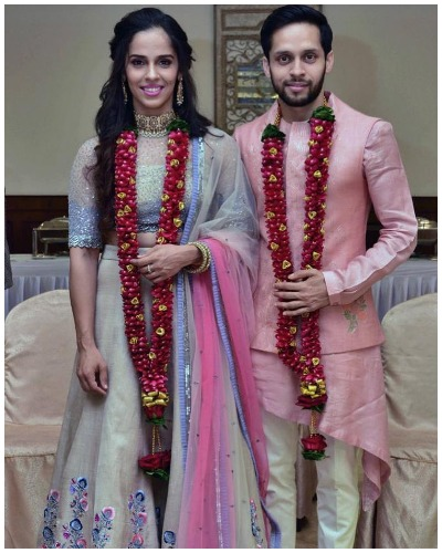 saina-nehwal-got-married %282%29